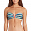Billabong SOL SEARCHER BUSTIER STRIPES