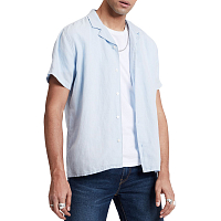Levi's® CUBANO SHIRT SKYWAY