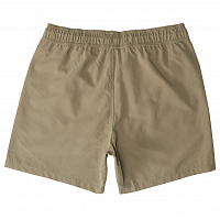 Billabong ALL DAY LB LT MILITARY