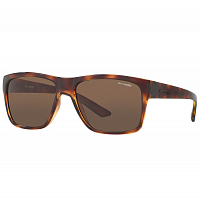 Arnette RESERVE DARK HAVANA/BROWN