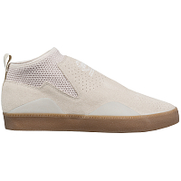ADIDAS 3ST.002 CLEAR BROWN/FTWR WHITE/GUM4