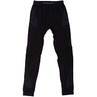 BODY DRY KIDS PANTS BLACK