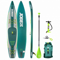 Jobe AERO NEVA SUP BOARD ASSORTED