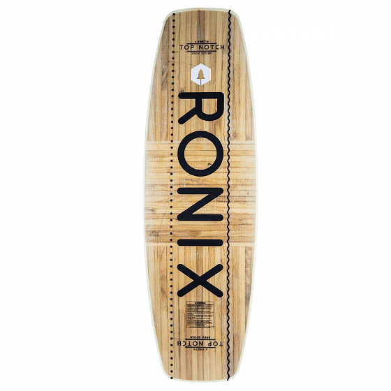 Вейкборд RONIX TOP NOTCH NU CORE 2.0 SS19 от Ronix в интернет магазине www.traektoria.ru - 2 фото