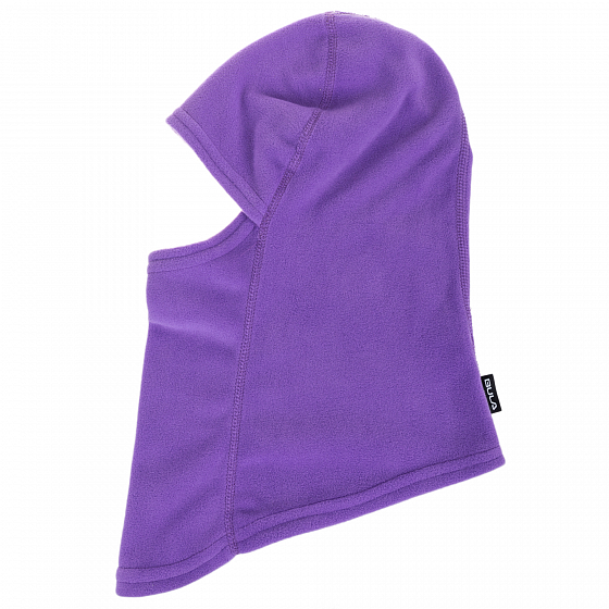 Балаклава BULA Power Fleece Balaclava FW19 от Bula в интернет магазине www.traektoria.ru - 2 фото