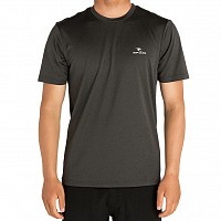 Rip Curl SEARCH SERIES SS BLACK MARLE