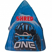 ONEBALL TRACTION - SHRED ASSORTED