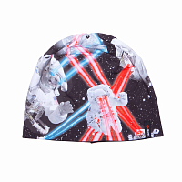 Celtek HELMET BEANIE PET WARS