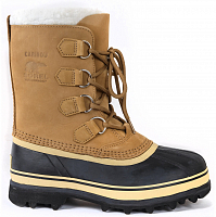 Sorel CARIBOU (WOMENS) Buff