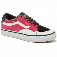 ... Vans MN TNT ADVANCED PROTOTYPE BLACK MAGENTA WHITE 8dacc9d492293