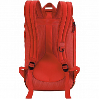 Nixon RANGE BACKPACK LOBSTER