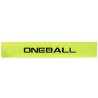 Oneball SCRAPER- 12 ASSORTED