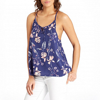 Billabong SPRING SEAS BLUE JEWEL