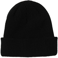 Capita STATION 1 BEANIE BLACK