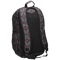 Billabong ROADIE CARDINAL