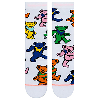 Stance BEARS CHOICE White