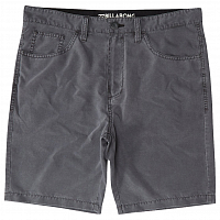 Billabong OUTSIDER SUBMERSIBLE CHAR