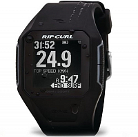 Rip Curl SEARCH GPS BLACK