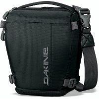 Dakine DSLR CAMERA CASE BLACK