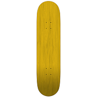 Jart HOLLYWEED DECK 8,125