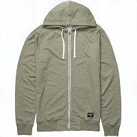 Billabong ALL DAY ZIP HOOD CANTEEN