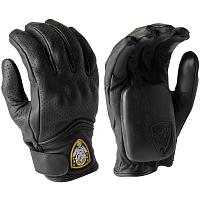 Sector9 LIGHTNING SLIDE GLOVE blk