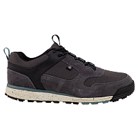 Element BACKWOODS ASPHALT BLACK