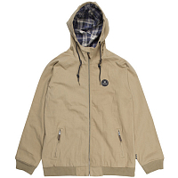 Billabong ALL DAY CANVAS SAND