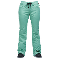 Airblaster INSULATED FANCY PANT MINT