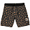Volcom OZZIE VOLLEY 17 BLACK