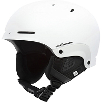 SWEET PROTECTION BLASTER HELMET Satin White