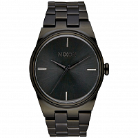 Nixon IDOL ALL BLACK