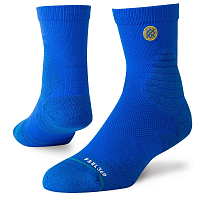 Stance GAMEDAY PRO QTR ROYAL