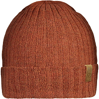 FJALLRAVEN BYRON HAT THIN AUTUMN LEAF