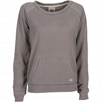 Billabong ESSENTIAL CR DARK ATHLETIC G