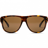 Electric MOPREME TORTOISE SHELL  /MBRZ