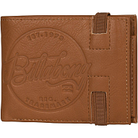 Billabong LOCKED TAN