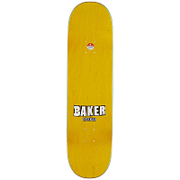 Baker BH BRAND NAME ORACLE B2 8,5