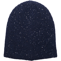 Holden WINDWARD BEANIE NAVY