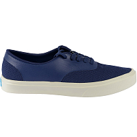 PEOPLE STANLEY MARINER BLUE/PICKET WHITE
