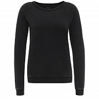 Billabong ESSENTIAL CR BLACK