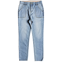 Roxy CRAZYNIGHT J PANT LIGHT BLUE