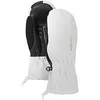Burton WB PROFILE MTT STOUT WHITE