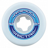 Ricta RAPIDO SLIM ASSORTED