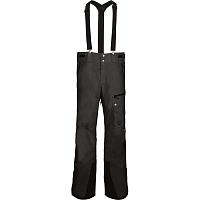 BLACK CROWS CORPUS GORE-TEX PANT 2L BLACK