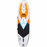 Aqua Marina BLADE - WINDSURF O/S ASSORTED