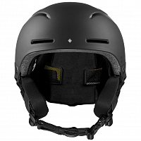 Sweet Protection BLASTER II MIPS HELMET DIRT BLACK