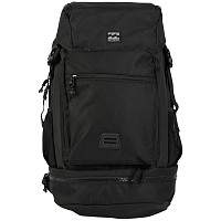 Billabong ALPINE PACK STEALTH