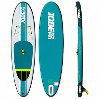 Jobe AERO YARRA SUP BOARD 10.6 PACKAGE 1