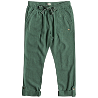 Roxy SYMPHONY NEW J NDPT DUCK GREEN